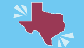 The Texas heartbeat bill is a violation of human rights
